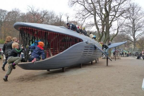 Monstrum-playgrounds-13