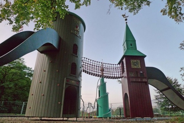 Monstrum-playgrounds-15