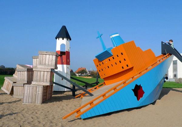 Monstrum-playgrounds-16