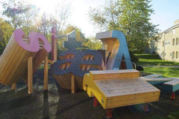 Monstrum-playgrounds-17
