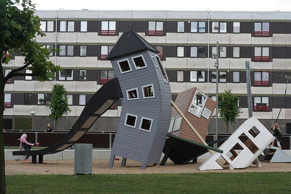 Monstrum-playgrounds-4