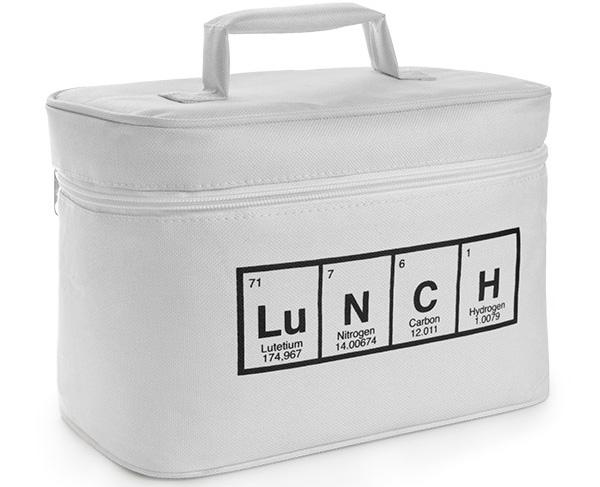 Periodic-Lunch-Bag-web