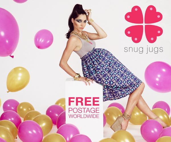 Snug_Jugs_Solus-2