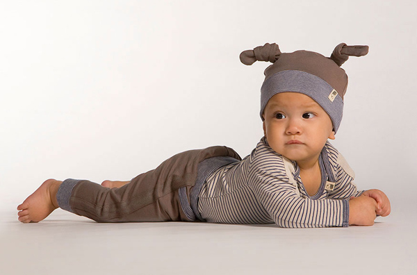 Eeni Meeni Miini Moh enfant collection autumn winter 2014