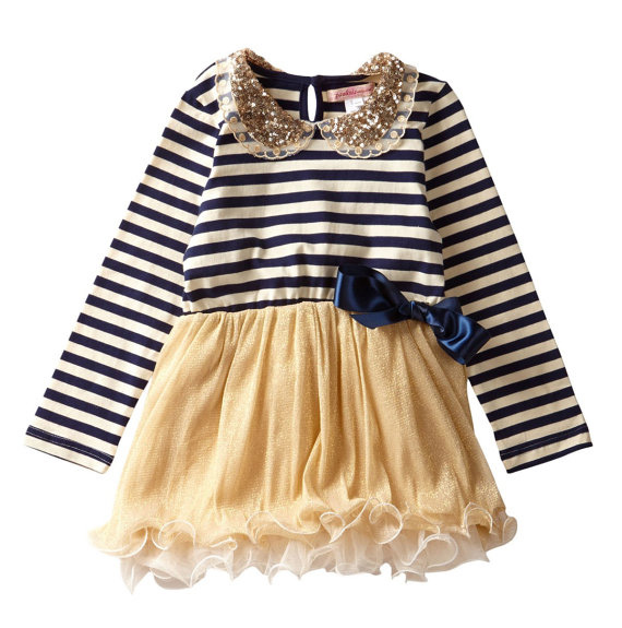 etsy-twinkle-and-whim-stripe-tutu-dress