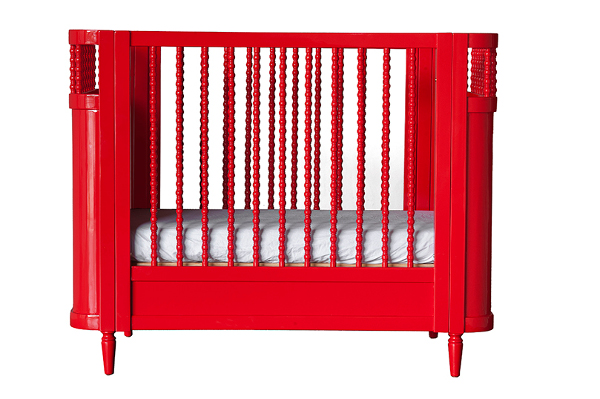 incy  1646 9 amazing cot to bed conversions and toddler beds