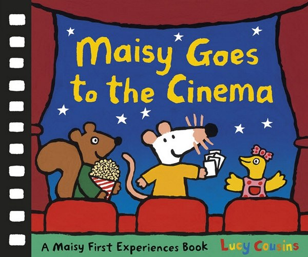 maisy-goes-to-the-cinema-lucy-cousins-1