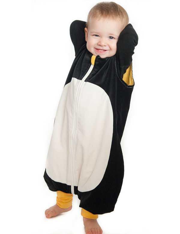 penguinbag1