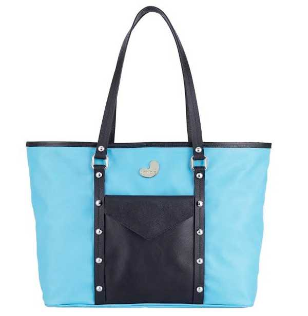 ploozatribe Win Tribe Bags latest release baby bag   Prizeapalooza day 18