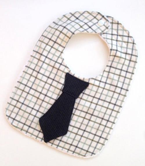 shirt-and-tie-bib1