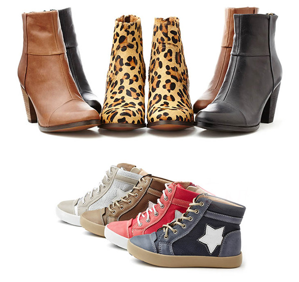 walnut-shoes