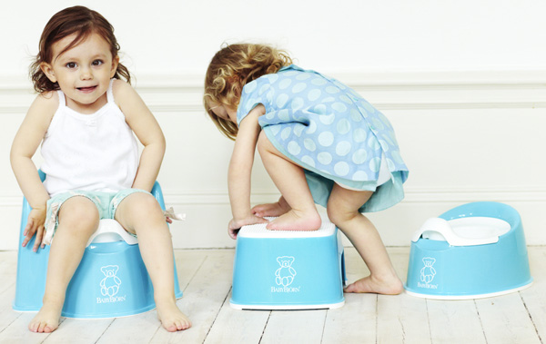 BabyBjorn-Turquoise-Bathroom-products