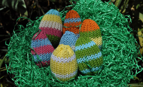 Easter gifts for babies no chocolate in sight easter gift guide toto knits easter gift guide 2014 chocolate free treats for babies negle Choice Image