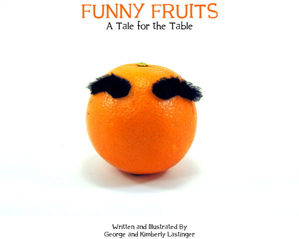 Funny-Fruits-1
