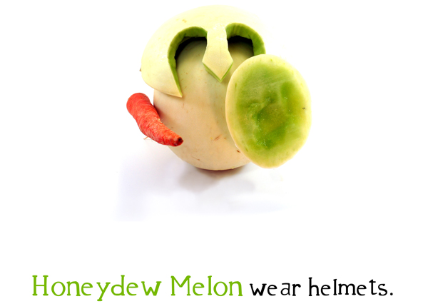 Funny-Fruits-4