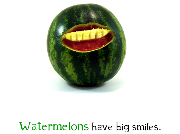 Funny-Fruits-6