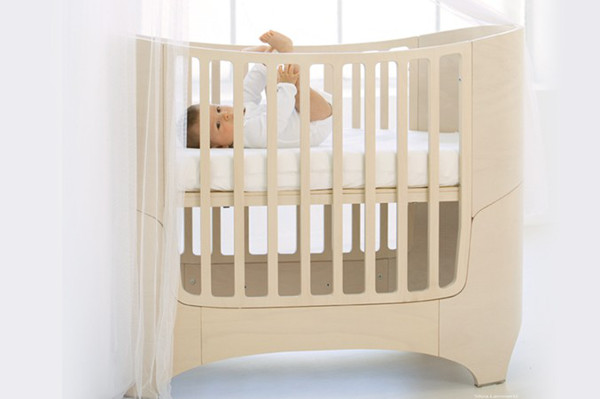 Leander 9 amazing cot to bed conversions and toddler beds
