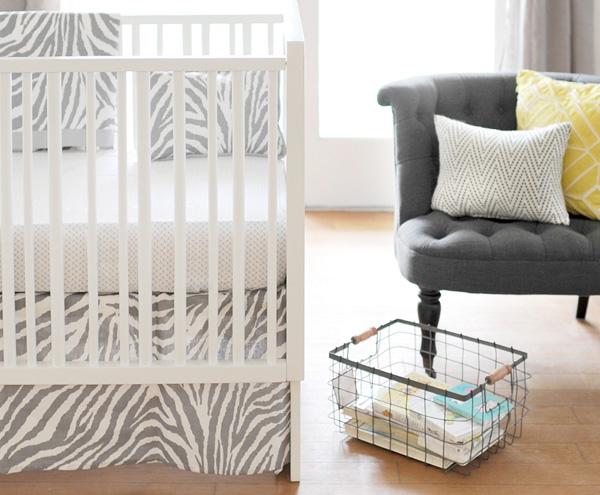 New-Arrivals-Inc-baby-bedding-3