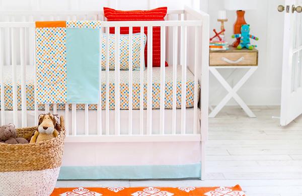 New-Arrivals-Inc-baby-bedding-4