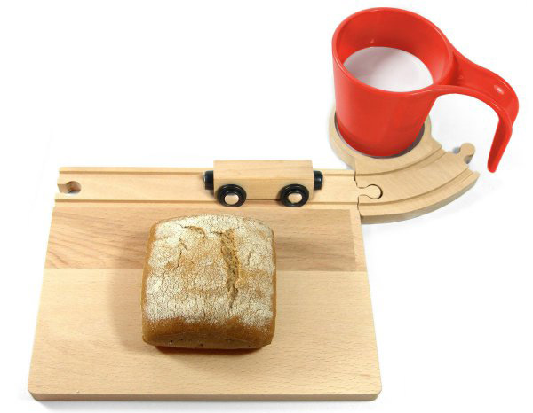 Railway-Breakfast-Set-1-web