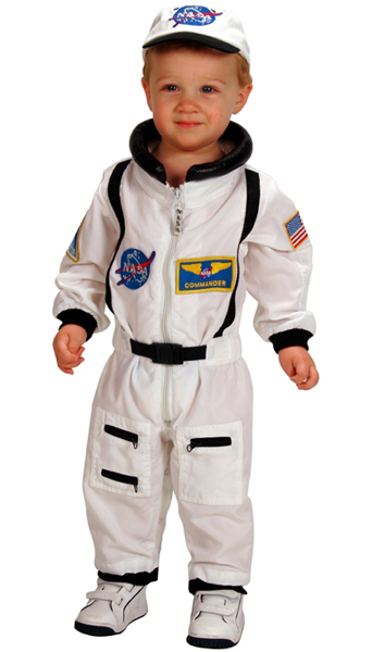 real space suit costume - photo #18