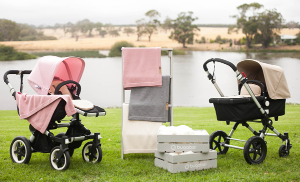 bugaboo-wool-collection-launch-2