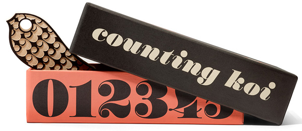 counting-koi-block-3-web