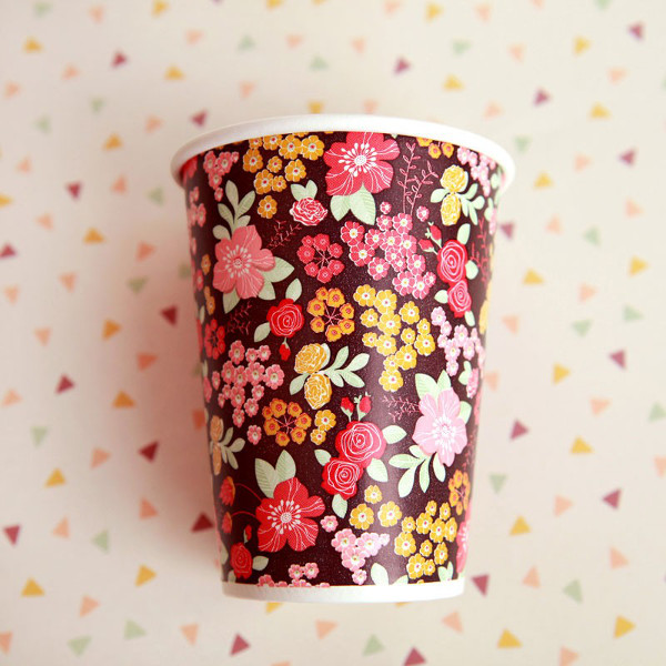 cup_stormybouquet_single