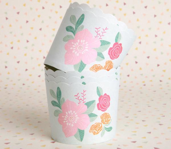 cupcakeholder_flowerbouquet (1)