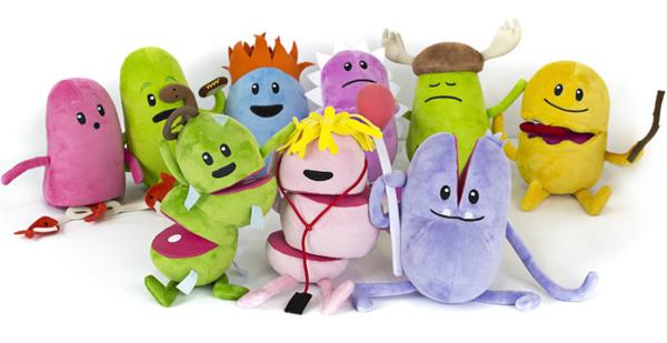 dumb-ways-to-die-plush-toys-web