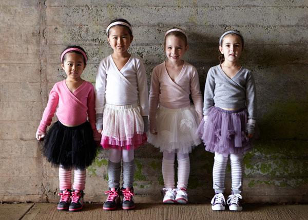 eden-and-zoe-4, girls tutus