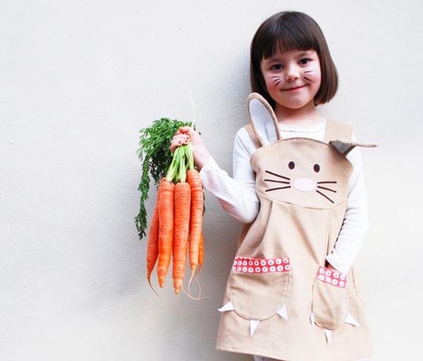 etsy-easter-bunny-dress