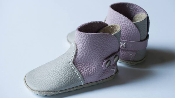first-baby-shoes-nina-web