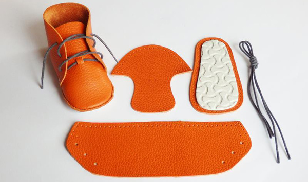 first-baby-shoes-pack-2-web