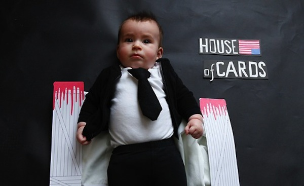 house-of-cards-frank
