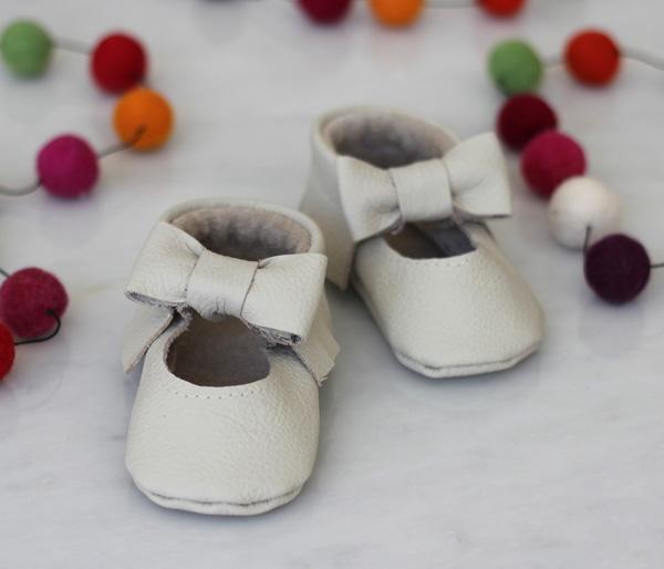 hubble-and-duke-shoes-mary-jane-web