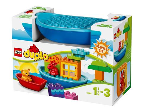 lego-duplo-toddler-boat-2