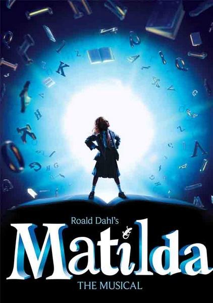 matilda-the-musical-3