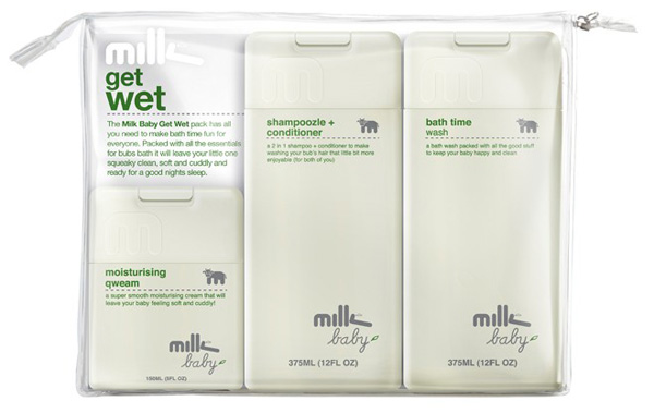 milk-and-co-get-wet-web