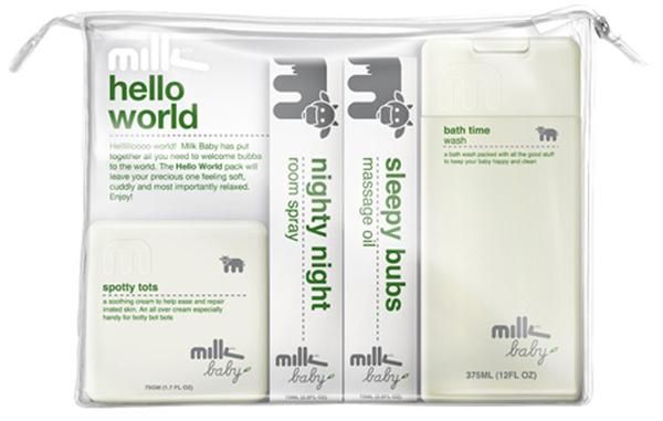 milk-and-co-hello-world-web