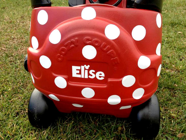 minnie-mouse-car--cozy-coupe-2