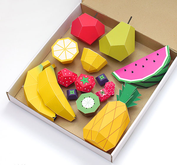 mrprintables-fruit-box-web