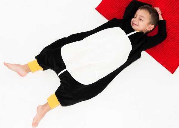 penguinbags1