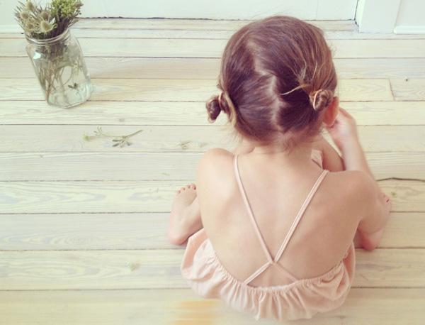 soor-ploom-clothier-summer-web