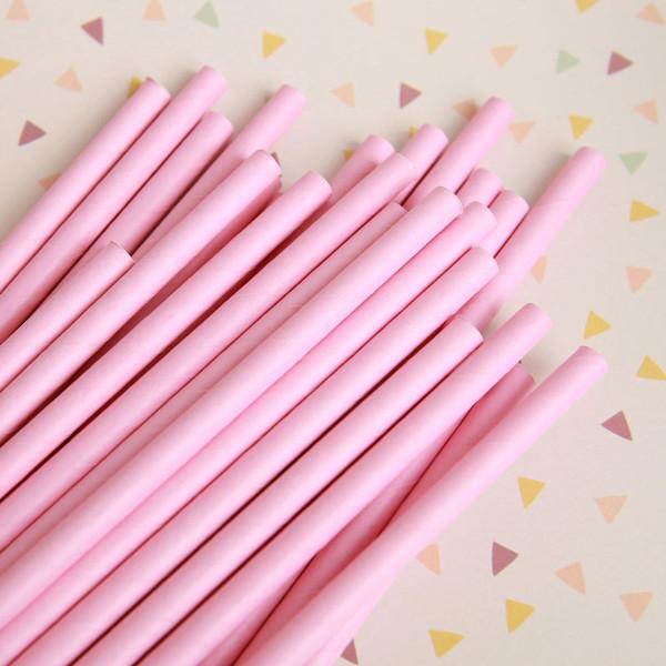 straws_pink