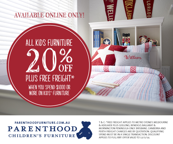 BABYOLOGY EMAIL _20 AND FREE FREIGHT(1)