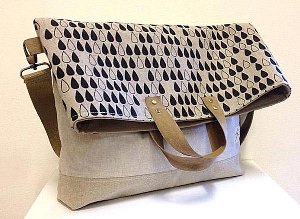 Bags-By-Meg-web