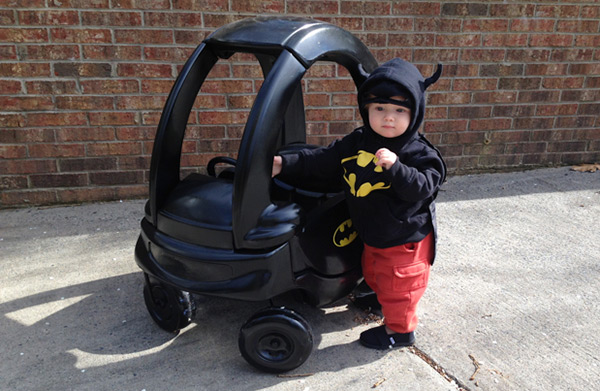 Batmobile-Cape-2-web