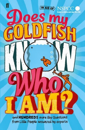 Does-My-Goldfish_Know_Who_I-Am
