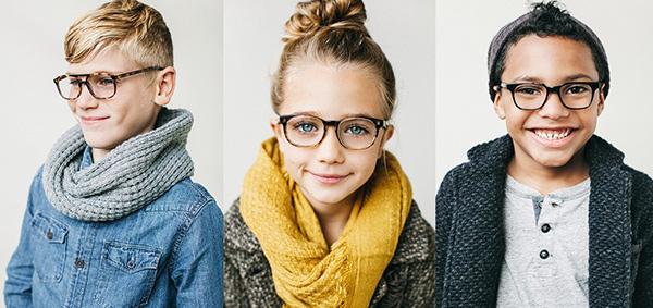 Jonas-Paul-Eyewear-Gallery-web